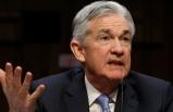 Powell: Fed faiz artırabilir