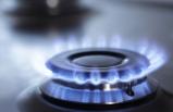 Sanayide doğal gaz zam şokuna tepki var