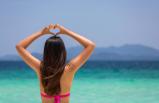 Sıcaklarda kalbi koruyan 9 önemli kural!