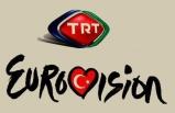 TRT Genel Müdürü'nden flaş Eurovision açıklaması