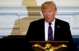 """Trump'tan küstah """"Brunson"""" açıklaması!"""