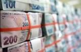 Uluslararası Finans Enstitüsü'nden dikkat çeken TL raporu