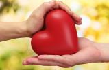 Yazın kalp sağlığımızı koruyacak 10 altın kural