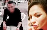 18 günlük karısını öldürmüştü: Kan donduran ifade