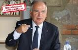 """""""2019'da AK Parti Selçuk Belediye Başkanı adayıyım"""""""