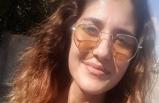 4 gündür kayıp olan genç kız İzmir'de bulundu