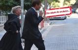 ABD Büyükelçiliği'nden'Brunson ziyareti' açıklaması