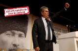 ADD Başkanı 9 Eylül İçin İzmir'e geliyor