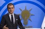 AK Parti'den flaş 'ittifak' açıklaması!