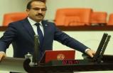 AK Partili Kırkpınar'dan 9 Eylül mesajı!