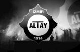 Altay kupada gönül alacak