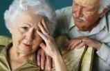 Alzheimer hakkında bilmedikleriniz!