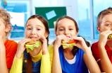 Anneler beslenme çantasına neler koymalı?