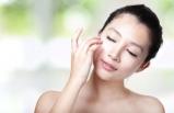 Asyalı kadınların güzellik sırrı