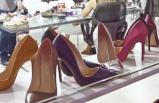 Ayakkabı sektörü ihracata hız verecek