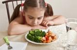 Beslenme bozukluğu tüm yaşamı etkiliyor