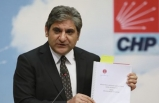 CHP'den üçüncü havalimanı için suç duyurusu!