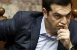 Çipras yeni ekonomi paketini açıkladı