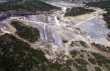 DSİ'den 2 baraj müjdesi birden