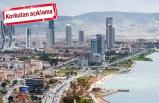 """""""En büyük deprem riski İzmir'de"""""""