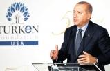Erdoğan: Tüm silahlar yasaklansın