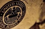 FED, faizleri yüzde 0.25 artırdı