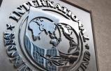 Fitch: Türkiye IMF'ye gitmez, dolar 6.20'de dengelenir