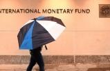 IMF'den YEP açıklaması