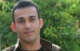 İran Panahi'yi idam etti