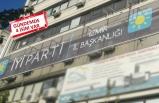 İYİ Parti'de İzmir'in yeni patronu kim olacak?