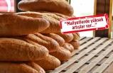 İzmir'de ekmeğe zam gelecek mi?