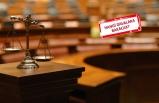 İzmir'de yeni bir mahkeme daha kuruluyor