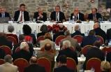 İzmir Ekonomik Kalkınma Koordinasyon Kurulu'nda gündem: İzmir Modeli