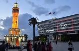 "İzmir, Uzak Doğu'ya ""model"" oldu"