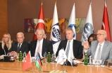 İZTO, EBSO ve EİB'den görülmemiş işbirliği!