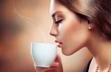 Kahve dikkati artırıyor, zindelik veriyor!