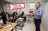 Karşıyakalı gençlerin YKS başarısı gururlandırdı