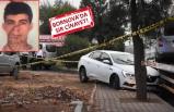 Kaza yapan otomobilde, bıçaklanmış olarak ölü bulundu!