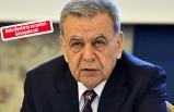 Kocaoğlu, AK Parti'li başkanlarla buluşacak