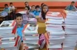 MEB, 141 milyon ücretsiz kitap dağıtacak