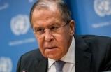 Rusya'dan sert dolar açıklaması