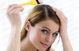 Saçınızı evde boyamadan önce bilmeniz gereken 5 tüyo!