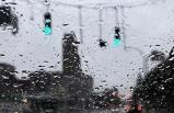 Sıcaklıklar adım adım düşüyor, yağışlar bitmiyor