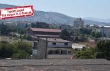 Tariş'in eski arazisine ilk kazma vuruldu!