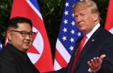 Trump açıkladı: İkinci görüşme çok yakında
