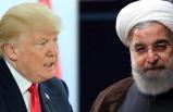Trump, Ruhani ile görüşecek mi?
