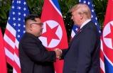 Trump ve Kim Jong-un arasında yeni zirve olacak mı?