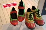 Türk Ayakkabısı İngiltere pazarına girecek!