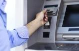Türkiye Bankalar Birliği'nden borçluları rahatlatacak müjde