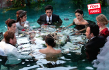 Ufak Tefek Cinayetler yeni sezondan ilk fragman yayınlandı!